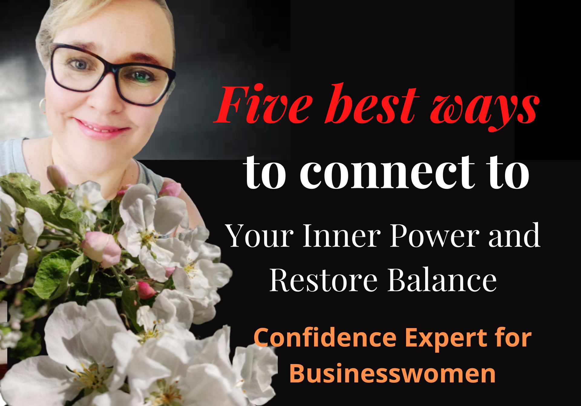 5 Best Ways to Raise Vibration and Restore Balance if You are Struggling Emotionally or Spiritually