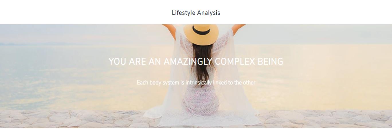 https://lilyandloafinternational.com/pages/lifestyle-analysis?aff=405953